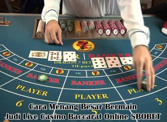 tips menang judi casino online sbobet